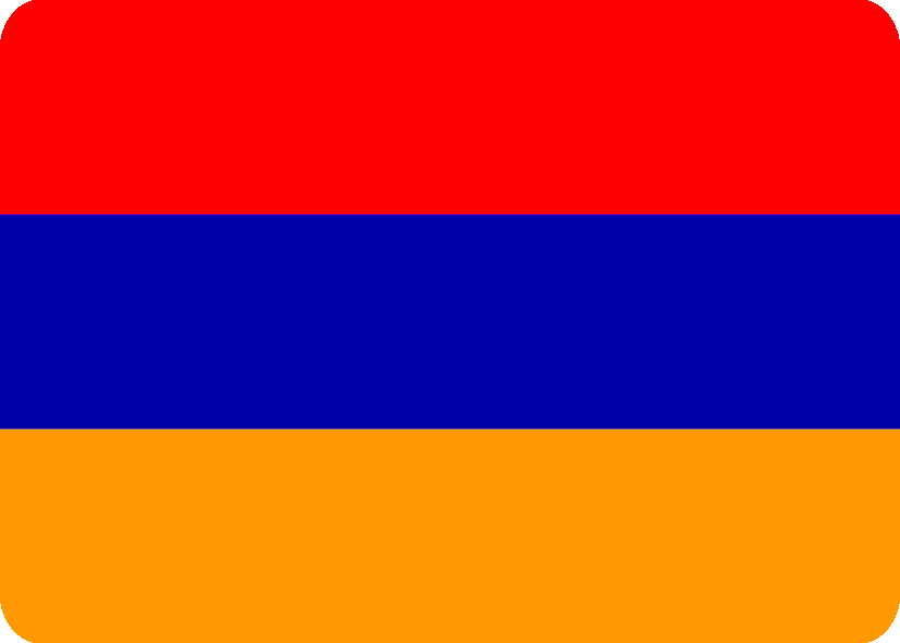 Spedition Armenien